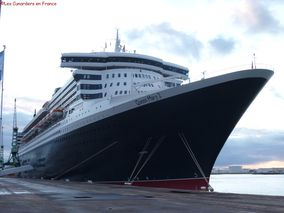 Queen Mary 2 10.12.11 (107)