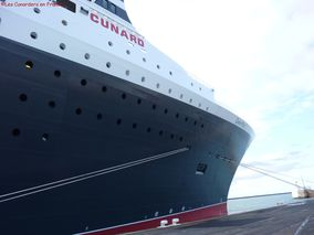 Queen Mary 2 10.12.11 (386)