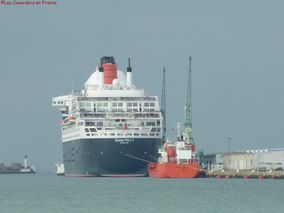 Queen Mary 2 10.12.11 (392)