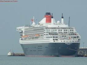 Queen Mary 2 10.12.11 (396)