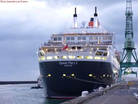Queen Mary 2 10.12.11 (402)