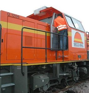 Secorail.2010.09.22-NR86.jpg