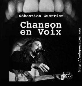 SEBASTIEN-GUERRIER-Chanson-en-Voix-Centre-Culturel-Le-Bief_.jpg