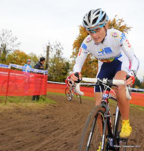 cyclo-Cross---Saverne 2375