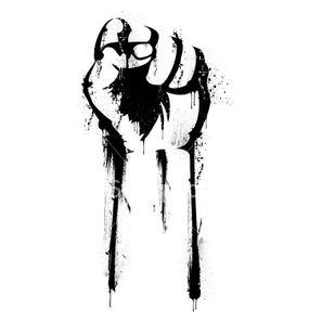 revolution-1.jpg