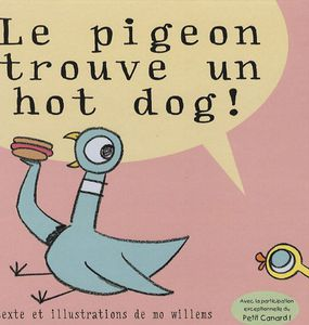 le-pigeon-a-trouve-un-hot-dog.jpg