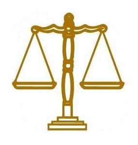 justice-balance.jpg