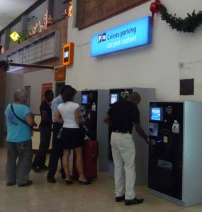 aeroport 2010-01