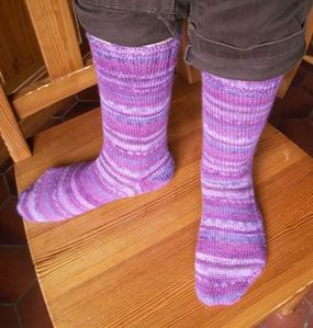 tricot_2013_02_chaussettesviolettes.JPG