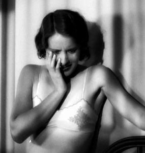 STANWYCK (5)