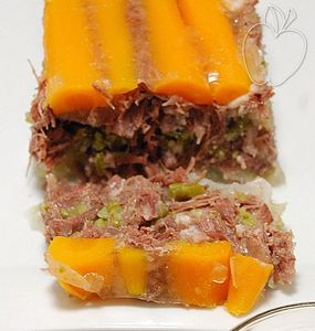 Copie de Terrine de queue de boeuf en gelée (16)