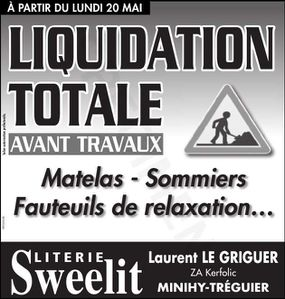 liquidation-sweelit.jpg