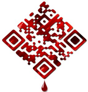 true-blood-qr-code-lost.jpg