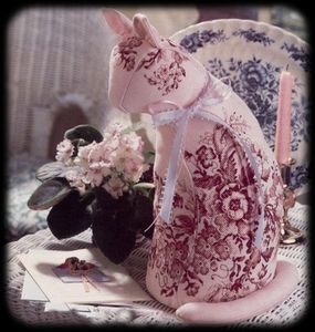 Cross-Stitch---Country-Crafts.jpg