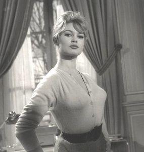 1957---Bardot-par-Daniel-Frasnay--Blog-Bagnaud-.jpg
