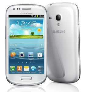 Samsung-Galaxy-S-III-Mini.jpg