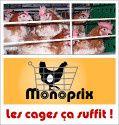 Monoprix-oeufs-cages-119x125