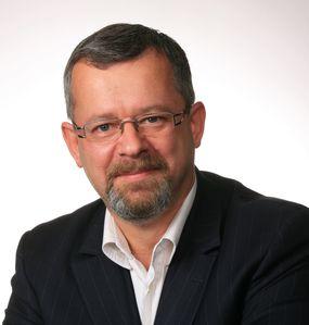François Roels