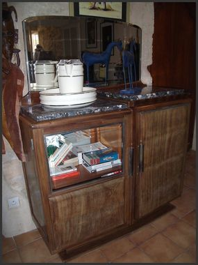 Tess---Buffet-art-deco.JPG
