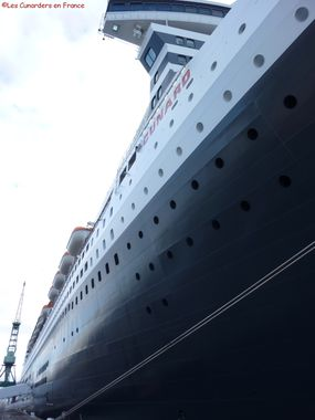 Queen Mary 2 10.12.11 (387)