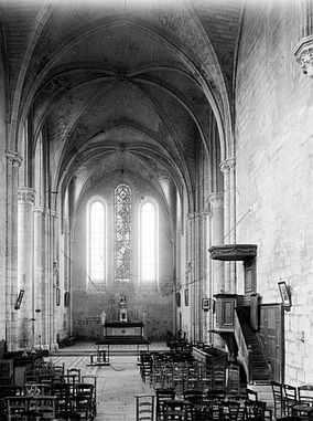Eglise-Choeur-copie-1.jpg