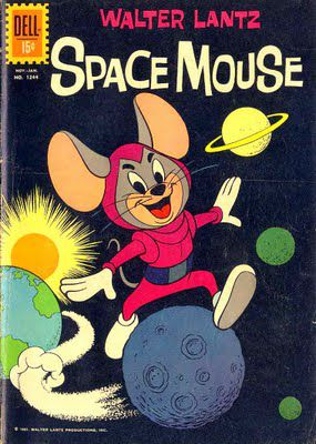 SPACE-MOUSE-1962-DELL.jpg