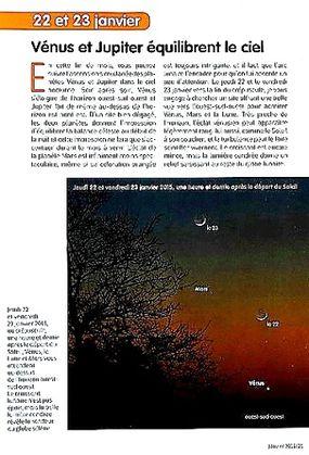 Le-ciel-a-l-oeil-nu-en-2015-4.JPG