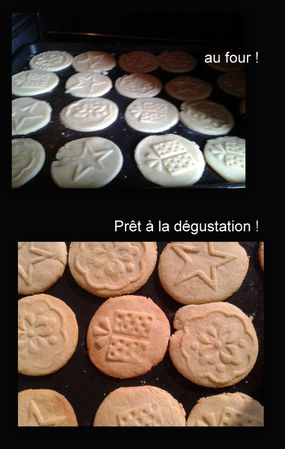 biscuits--fromage-.jpg