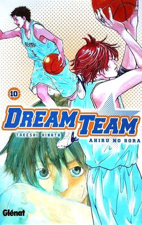 Dream-team-T.X-1.JPG