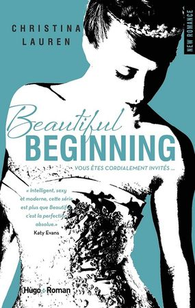 Beautiful-beginning.jpg