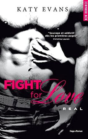 Fight-for-love-T1.jpg