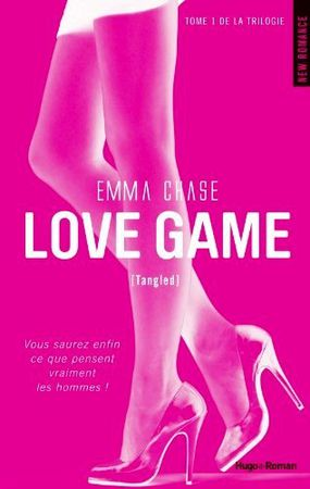 Love-Game-T1.jpg