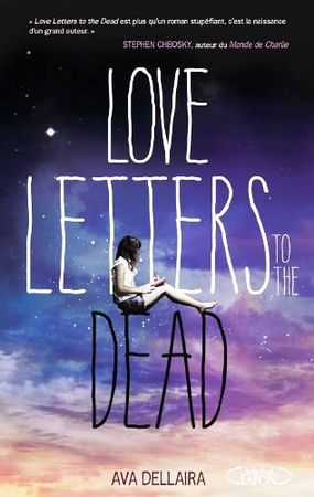 Love-letters-to-the-dead.jpg
