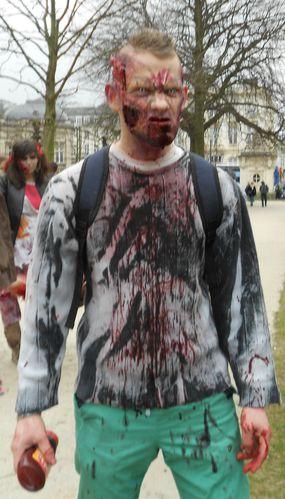 zombieparade 040