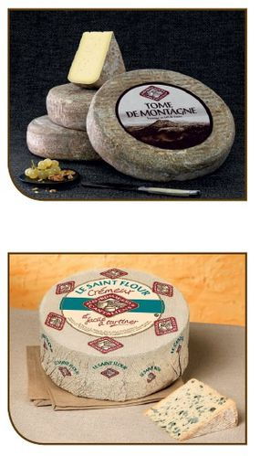 fromage2.jpg