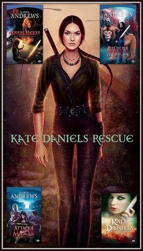 kate-daniels-rescue.jpg