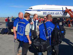 RetourExpertsEuropHaiti-UE1001.jpg