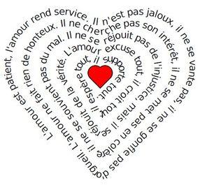 coeur-l-amour.jpg