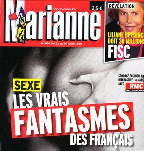 Marianne-la-une.jpg