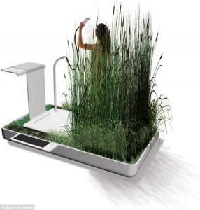recycling-shower-system