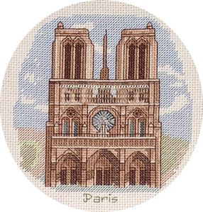 ST07_notre-dame-de-paris.JPG