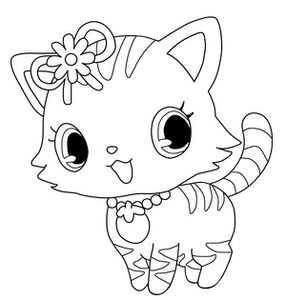 coloriage_jewelpet12.jpg