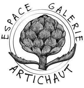 espace-artichaut-SMALL (12