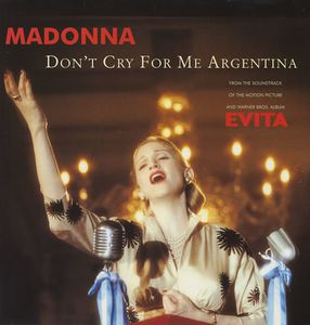 madonna-dont-cry-for-me-a-78298