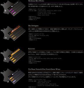 WineSide--vins-et-spiritueux-en-tubes-Japon-Tokyo-copie-1.jpg