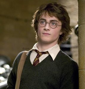 harry-potter-20070316-226970.jpg