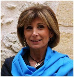 Anne-Marie-Cazalet.jpg