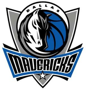 dallas-mavericks-mavs-logo.jpg