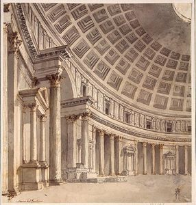 Interieur-du-Pantheon-copie-1.jpg