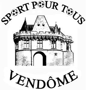 Logo-SPT-copie-1.jpg